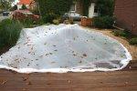 2006-10-22 003-1.jpg