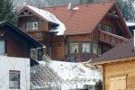 DSC02497ausRAW_unser Haus.jpg