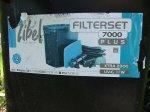 Filteraufkleber.JPG