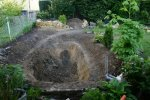 Techbau 18.05.2006.jpg