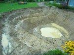 der krater.jpg
