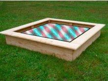 betonbecken tauchbecken abdichten hobby gartenteich. Black Bedroom Furniture Sets. Home Design Ideas