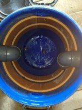 schlammsauger selber bauen - hilfe !!! | seite 2 | hobby-gartenteich, Hause und garten