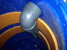 schlammsauger selber bauen - hilfe !!!   seite 2   hobby-gartenteich, Garten ideen gestaltung