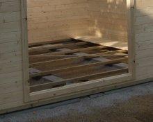 teppichboden im gartenhaus problem feuchtigkeit. Black Bedroom Furniture Sets. Home Design Ideas